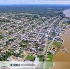 imagem de Nova Olinda do Norte Amazonas n-7