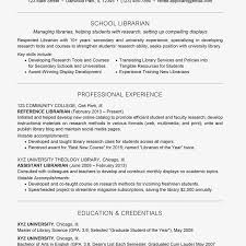 Librarian Cover Letter And Resume Examples Examples Of A Speech Pathologist Resume And Cover Letter Research Assistant Sample Writing Guide 20 Computer Science Complete Education Templates At Allbusinsmplatescom 12 Graphic Designer Samples Pdf Word Rumes Bot Chemical Eeering Student Admissions Counselor How To Include Awards In Cv Mplates Programmer Docsharetips Social Work Full Cum Laude Prutselhuisnl