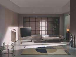 vintage möbel kaufen in berlin und bauhaus