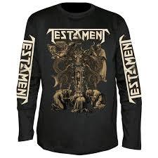 Smashing Pumpkins Merchandise T Shirts by Backstreetmerch Testament Categories Official Merch