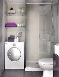 Charming Inspiration 11 Tiny House Bathroom Design - Home Design Ideas Tiny Home Interiors Brilliant Design Ideas Wishbone Bathroom For Small House Birdview Gallery How To Make It Big In Ingeniously Designed On Wheels Shower Plan Beuatiful Interior Lovely And Simple Ideasbamboo Floor And Bathrooms Alluring A 240 Square Feet Tiny House Wheels Afton Tennessee Best 25 Bathroom Ideas Pinterest Mix Styles Traditional Master Basic