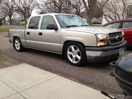 100 Houston Performance Trucks Lets See Some Slammed A Trucks No Bags Page 77
