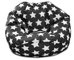 Beanbag Chairs Archives | Fab Gifts For Family And Friends Mind Bean Bag Chairs Canada Tcksewpubbrampton Com Circo Diy Cool Chair Ikea For Home Fniture Ideas Giant Oversized Sofa Family Size Ipirations Cozy Beanbag Watching Tv Or Reading A Book Black Friday Fun Kids Free Child Office Sharper Alert Famous Comfy Kid Lovely Calgary Flames Adorable Purple Awesome Bags Design Ideas