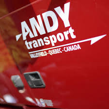 Canadian Truck Drivers Forum - Home   Facebook Swift Not Keeping America Beautiful Truckersreportcom Trucking Owner Operators Becoming An Llc Page 1 Ckingtruth Forum Closed Beta Signup Announced For Truck Driver New Game Details Odfl Pay Raise Effective Sept 2018 Shortage Trade Ready Company Reviews Complaints Research Female Truck Drivers Truckies Lorry 3 Wanted Fj60 Fender Ih8mud The Realities Of Dating A Bittersweet Life Indian To Race In Tata T1 Prima Racing Season Teambhp This Couple Drives Lyft And Make 1500kweek While Raising Kids