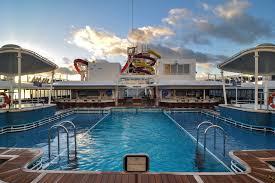 Ncl Breakaway Deck Plan 14 by Norwegian Cruise Line Norwegian Breakaway Review Reviewed Com