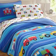 100 Toddler Fire Truck Bedding Wonderful Ideas Bed Sets Boy Gourmet Sofa Bed Ideas