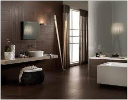 capco tile and boulder tiles home design inspiration