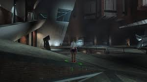 The Cabinet Of Doctor Caligari Remake by Athen Paladins Forums U2022 View Topic How Are The Graphics
