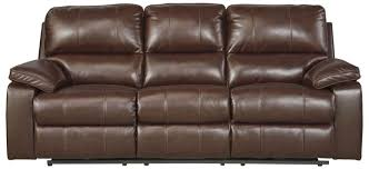 power recliner sofa ashley furniture centerfordemocracy org