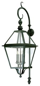 troy lighting wall lantern townsend traditional outdoor wall