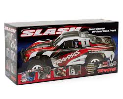 Traxxas Slash 1/10 RTR Electric 2WD Short Course Truck (Pink ... Traxxas Stampede 110 Rtr Monster Truck Pink Tra360541pink Best Choice Products 12v Kids Rideon Car W Remote Control 3 Virginia Giant Monster Truck Hot Wheels Jam Ford Loose 164 Scale Novias Toddler Toy Blaze And The Machines Hot Wheels Jam 124 Scale Die Cast Official 2018 Springsummer Bonnie Baby Girls 2 Piece Flower Hearts Rozetkaua Fisherprice Dxy83 Vehicles Toys Kohls Rc For Sale Vehicle Playsets Online Brands Prices Slash Electric 2wd Short Course Rustler Brushed Hawaiian Edition Hobby Pro