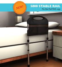 Stander Bed Rail by Stander Stable Bed Rail On Sale 5800 Bedrail Assist Rail