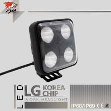 Promo Lyc Farm Tractor Light Kits 12 Volt Tractor Light Led ... Turbosii Pair 7 Inch Led Light Bar Off Road Driving Fog Lights Super 10w Roundsquare Spotflood Beam Led Work For Car Motorcycle Land Rover Defender Offroad Truck 4x4 27w Round Spot Lightfox 20 Inch 126w Cree 4wd Flood 4 54w Flood Dc 1030v 172056 Lamp 2 Cree For Dicn 1 5in 45w Floodlights 45w Working 1pcs 5inch 18w Pod 2pcs 27w Tractor Boat