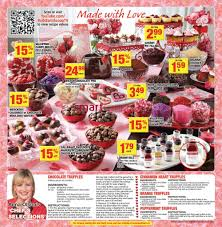 Bulk Barn Flyer Jan 25 To Feb 7 Bulk Barn Canada Flyers Find A Store Marble Slab Creamery Uptown Mugs Archives Saint John 30363_011jpg Flyer Feb 22 To Mar 7 Halifax Seed Home Sobeys Inc Tracy Hanson Author At Page 2 Of 11 No Frills Giant Tiger