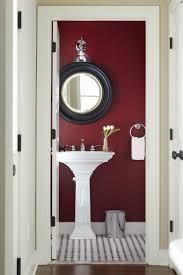 Color For Bathrooms 2014 by Best 25 Small Bathroom Paint Ideas On Pinterest Small Bathroom