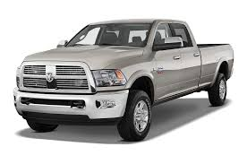 100 57 Dodge Truck 2010 Ram 2500 Reviews And Rating Motortrend