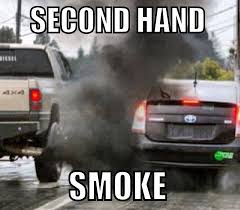 Pin By Cassidy Knox-Cook On F Yeah   Pinterest   Memes Gunbrokercom Message Forums Why A Ram Ford Vs Dodge Why Anything Else Pinterest Bangshiftcom Rough Start This 1987 Dakota Is Simply Meant To Putting The Power In Power Wagon Because Stock For Farmers Minnesota Man Love His Diesels Diesel He Has Thing For Trucks Cedar Sage Farm Anti Dodge Truck Memes Challenger Questions How Fast Will My New R 2018 Grand Caravan Test Drive Review Camaro Jokes Insults Html Autos Post Meme Insert Is Better Than Joke