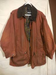 Barbour Fontainbleau Men's 44 Waxed Cotton Barn Coat Flannel-lined ... Orvis Mens Corduroy Collar Cotton Barn Jacket At Amazon Ll Bean Coat M Medium Reg Adirondack Field Brown Powder River Outfitters Wool For Men Save 59 Dorrington By Woolrich The Original Outdoor Shop Clearance Outerwear Jackets Coats Jos A Bank North Face Millsmont Moosejawcom Chartt Denim Stonewashed 104162 Insulated Filson Moosejaw Canvas Ebay Burberry In Green For Lyst J Crew Ranch Work Removable Plaid Ling