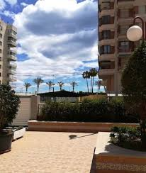 100 Benicassim Apartments Apartment With 3 Bedrooms In Benicssim With Wonderful Sea View