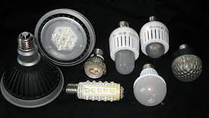 how to safely dispose of led bulbs tips from white s electrical