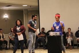 Bed Stuy Campaign Against Hunger by Yfjn Summits And Conferences U2013 Youth Food Justice Network