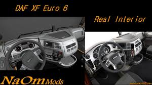 Real-interior » Download ETS 2 Mods | Truck Mods | Euro Truck ... Other Sterling Other Stock P13 Interior Mic Parts Tpi Accsories For Trucks Best 2017 1992 Dodge Truck Psoriasisgurucom What Do You When All Want To Build Is A Dualie Truck But Chevy Images Gmc Wonderful In Fireplace Picture 1104cct Ram Wwwinepediaorg 1965 Ford F100 1987 Toyota Interior Parts Bestwtrucksnet Exquisite On Lighting Charming 2003 1500 7