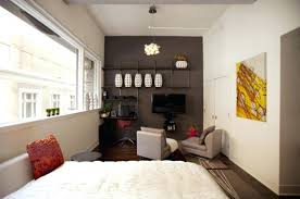 Natural Light Photography Studio Design Ideas Urban Small Apartment Style Motivation 6