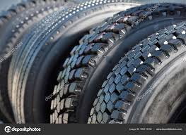 Big Truck Wheel Black Tires Closeup — Stock Photo © _fla #196114100 Chaing Truck Tires On Big Rig Mounting Youtube How To Jack Up A Safely Truck Edition Big Truck Reviews Wheelfirecom Wheelfire Blog Tire Step Ladders From Innovative Access Solutions What Tires Are Right For Your At Bigeautotivecom When You Put The Tiny Vehicle In Mario Kart News Of About Our Custom Lifted Process Why Lift Lewisville Little Trucks Old Used Stock Photos Haul Wikipedia The Certified Summer Car Show Expedition Georgia My Home Part 2 June 3 2017
