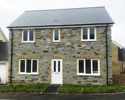 100 What Is Detached House 4 Bedroom Detached House For Sale In Truro Cornwall TR1