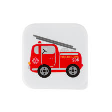 Fire Engine Square Lunch Box Bento Box Fire Truck Red 6 Sections Littlekiwi Boxes Lunch Kidkraft Crocodile Creek Lunchbox Here At Sdypants Best 25 Truck Ideas On Pinterest Party Fireman Kids Bags Supplies Toysrus Sam Firetruck Bag Amazoncouk Kitchen Home Stephen Joseph Insulated Smash Engine Bagbox Ebay Trucks Jumbo Foil Balloon Birthdayexpresscom Feuerwehrmann Whats In His Full Episode Of Welcome Back New Haven Chew Haven Amazoncom Olive Trains Planes