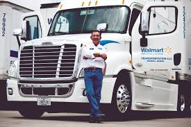 Walmart Truck Driver Oscar Walmart Then And Now Today Has One Of The Largest Driver Found With Bodies In Truck At Texas Lived Louisville Etctp Promotes Safety By Hosting 2017 Etx Regional Truck Driving Drive For Day Ross Freight Walmarts Of The Future Business Insider Heres What Its Like To Be A Woman Driver To Bolster Ecommerce Push Increases Investment Will Test Tesla Semi Trucks Transporting Merchandise Xpo Dhl Back Transport Topics
