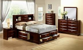valuable bedroom sets under 1000 bedroom ideas