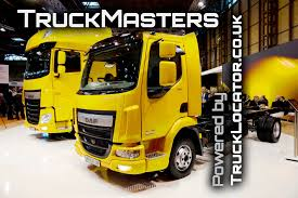 TruckMasters DAF Trucks Sewer Locator Services Reeds Plumbing Excavating Ebl El Burrito Loco Car Gps Tracker 6000ma Battery Powerful Magnets Free Web App Truck Frenchmanfoodtruck Trial Of Hybrid Scania Trucks Commences Blog Ford Truck Locator Autos Car Update Gk Transport Ltd 2016 Mini Gsm Gprs Sms Network Paper The Bodega