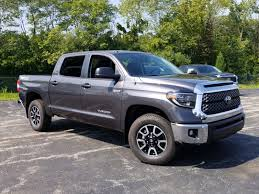 New 2019 Toyota Tundra SR5 Crew Cab Pickup Crew Cab Pickup In ... New 2019 Toyota Tundra Sr5 57l V8 Truck In Newnan 23459 Preowned 2016 Tacoma Crew Cab Pickup Scottsboro 4wd Crewmax Rochester Mn Twin 2014 2wd 55 Bed Round 2018 Used At Watts Automotive Serving Salt Lake Certified 2015 Charlotte Double Ffv 6spd At 20 Years Of The And Beyond A Look Through
