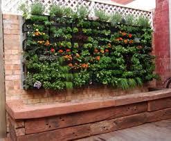 Garden Unique And Creative Design Of Small Space Ideas