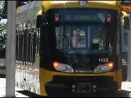 Study Light Rail Transit Access Boost Housing Prices