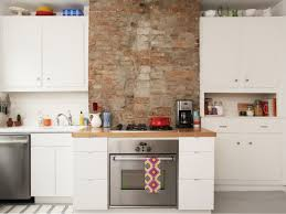 simple kitchen ideas for small kitchens tags classy skinny