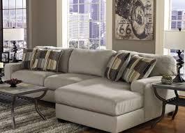 Amazon Sleeper Sofa Bar Shield by 100 Diy Sofa Bed Bar Shield Best 20 Of Diy Sleeper Sofa