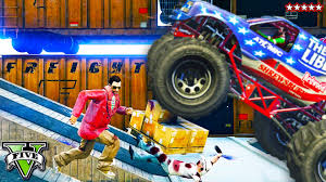 GTA 5 TOTAL CHAOS | Monster Truck Pit Of DEATH & Perfect Loop Race ... Biser3a Monster Truck Kills 3 People At A Show In Netherlands Truck Crash Mirror Online Samson Trucks Wiki Fandom Powered By Wikia Navy Man Faces Charges That Killed 4 Boston Herald 1485973757smonkeygarage16_01jpg Interrobang Video Archives Page 346 Of 698 The Dennis Anderson Recovering After Scary The Grave Digger 100 Accident 20 Mind Blowing Stunt Pax East 2016 Overwatch Monster Got Into Car Sailor Arrested Plunges Off San Diego Bridge Killing Racing Android Apps On Google Play Desert Death Race