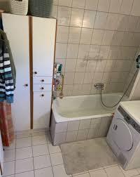 ᐅ badrenovierung mit innobad alles zum thema badsanierung