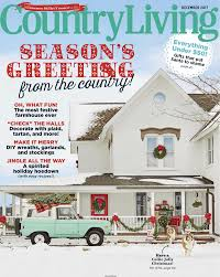 100 House And Home Magazines The 10 Best And Garden You Should Read