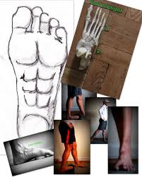 Male Pelvic Floor Relaxation Exercises by Live In Your Body Aligned Male Pelvic Pain Pelvic Floor Disorder