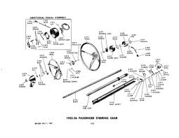 Wiring Diagram Dodge Truck Steering Column Mustang And Vacuum With ... Dodge Truck Restoration Parts Catalog Awesome 28 Images 12 Valve Cummins Diagram Elegant Mopar Front End Steering Rebuild Kit Ram 2500 03 08 Thrghout Used 1999 W3500 80l V10 Nv4500hd 5 Spd Manual Serpentine Belt Routing Need A Request Sonnax Jc Whitney Trucks 2017 Charger 100 2004 Dakota Service Dipperdodge617 21954 Chevrolet And 551987 Chevy 2003 1500 Plug Wiring Diy Diagrams 1969 1970 1971 Book List Guide Cd