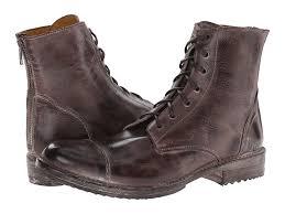 bed stu boots upc barcode upcitemdb com