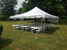 Poupard Tent Rental Monroe, MI. Party Tent Rental, Graduation Tent ... Poupard Tent Rental Monroe Mi Party Graduation Lifetime 8 Foldinhalf Table Almond 80175 Walmartcom Fniture Tremendous Folding Tables Walmart For Alluring Home 244x76cm Chair Galds_244_8kresli Foot Fresh Pnic Solid Wood Ding Room Lovely Kitchen Chairs Elegant 13 Best Of How Many At Pics Mvfdesigncom Antrader 24pcs Round Shape Pvc Rubber Covers Soldedwardian Period Foot Mahogany Riley Snooker Ding Table Foot Italian Marquetry Queen Anne Syo 4 Leg