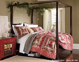 Christmas Bedroom Decorating Ideas Wonderful House Designs You Can Choose From Several Design Options And Make