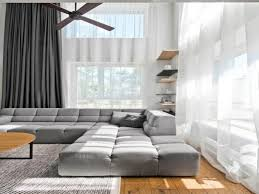 canape loft taupe canapé canapé taupe scandinavian furniture in gray white and