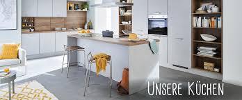 hochwertige einbauküchen küche aktiv augsburg