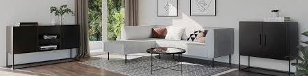 so findest du das richtige sofa für dich