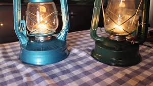Kerosene Lamp Wicks Australia by Using Diesel In Kerosene Lanterns Youtube